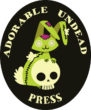 Adorable Undead Press